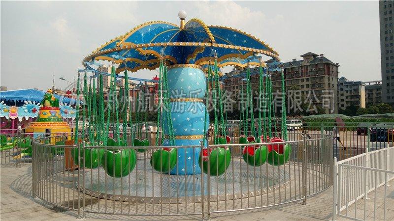 湖南长沙广场betway必威app下载设备